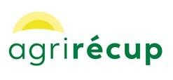 Logo : AgriRÉCUP (Groupe CNW/AgriRÉCUP)