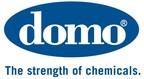 Domo Chemicals (PRNewsfoto/Domo Chemicals)