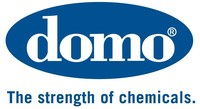 DOMO Engineering Plastics Plastpol 2018