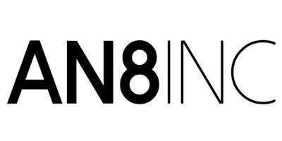 AN8 Inc. (CNW Group/AN8 Inc.)