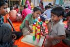 Cristiano Ronaldo Shares Unifying Message to Urge World to Help Rohingya Refugee Children