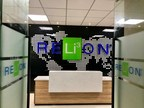 RELiON continues its global expansion efforts