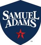 Samuel Adams Releases Juicy, Hazy New England IPA Nationwide