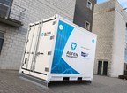 Alfen to Supply Energy Storage System to Belgian Grid Operator Eandis to Prepare for the Future