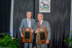 Florida Crystals' Alfonso Fanjul and J. Pepe Fanjul Inducted into 2018 Florida Agricultural Hall of Fame