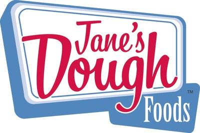 Jane's Dough Foods