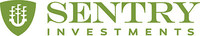 Sentry Investments Corp. (CNW Group/Sentry Investments Corp.)