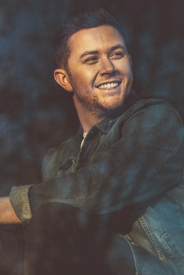 "Cracker Barrel and country music superstar Scotty McCreery announced a call for entries to their ""Five More Minutes"" video contest. Fans can submit a video for a chance to be featured in the music video for McCreery's hit single. Guests can also purchase McCreery's new album ""Seasons Change"" at Cracker Barrel locations and online, where $1 from each album sold between March 16, 2018 and April 30, 2020 will be donated to Operation Homefront."