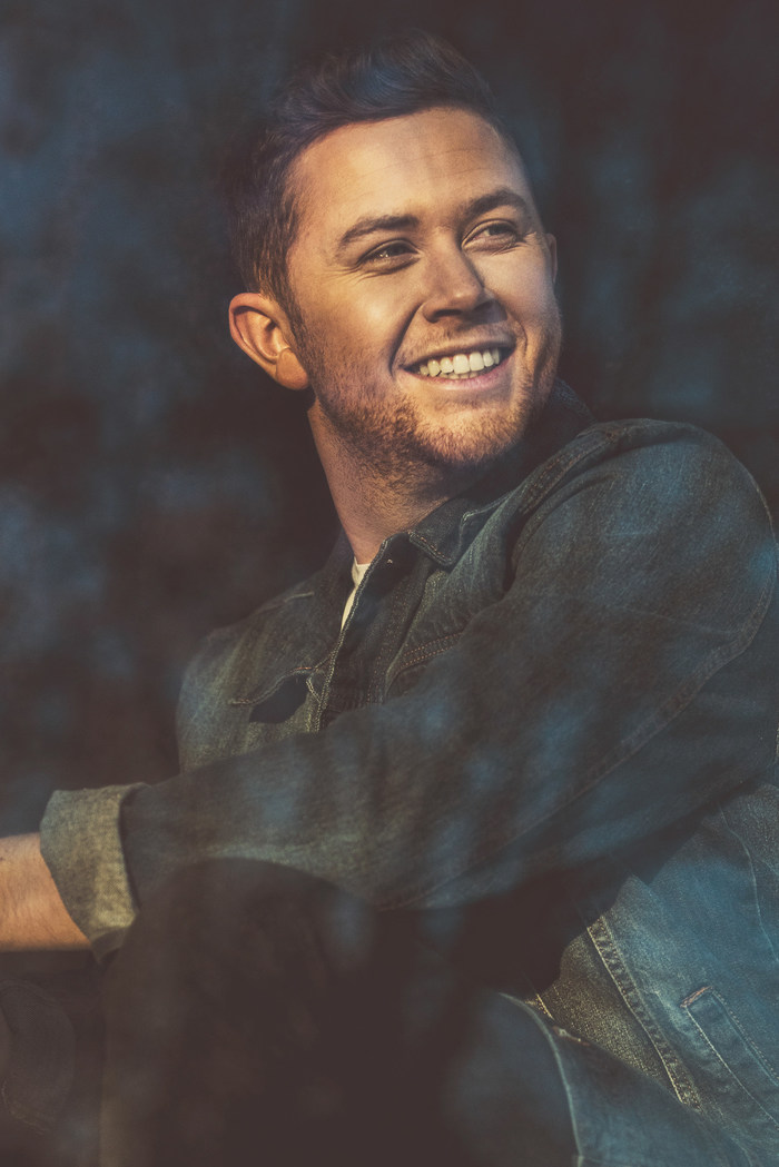 "Cracker Barrel Old Country Store® and Multi-Platinum Recording Artist Scotty McCreery Ask Fans to Share Clips for a Chance to be Featured in Exclusive Music Video for Singer's Hit ""Five More Minutes"""