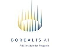 Borealis AI (Groupe CNW/RBC Banque Royale)