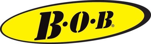 (PRNewsfoto/BOB Gear by Britax)
