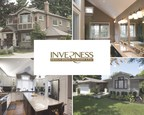 Inverness Design Build Group Ltd. is a family-owned design build company specializing in interior additions and major renovations. (CNW Group/Inverness Design Build Group Ltd)