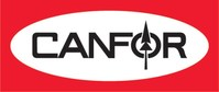 Canfor Corporation (CNW Group/Canfor Corporation)