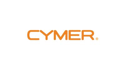http://www.cymer.com/.  (PRNewsFoto/Cymer, Inc.)