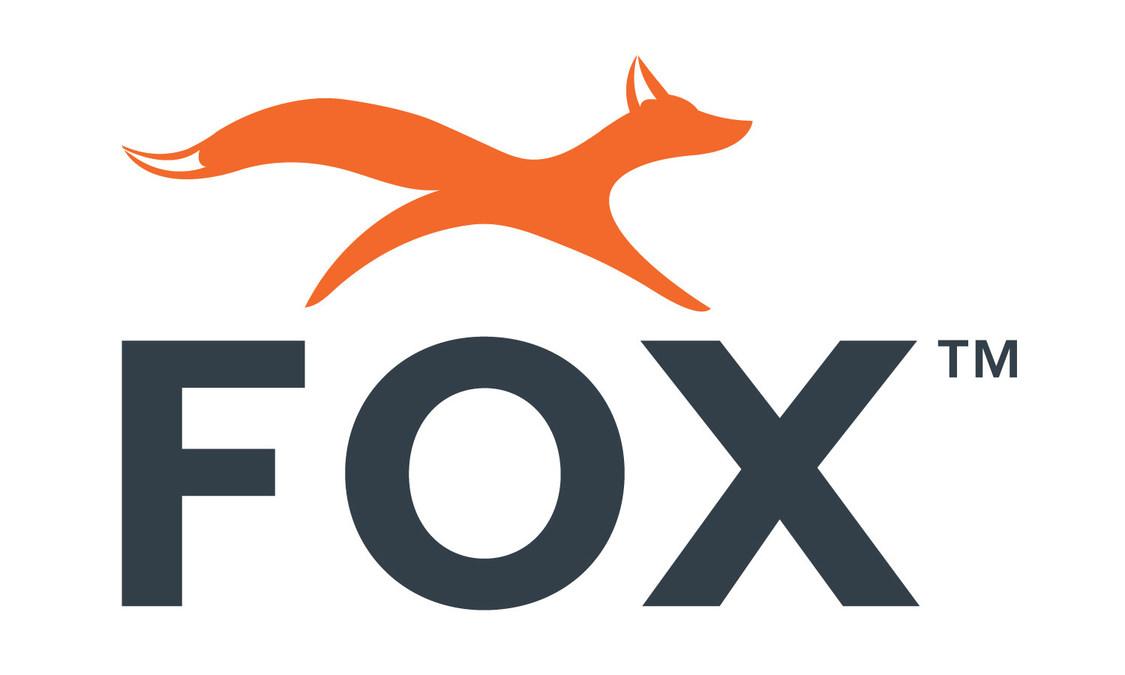Fox rehabilitation to announce geriatric clinical specialist and fox rehabilitation to announce geriatric clinical specialist and orthopaedic clinical specialist xflitez Images