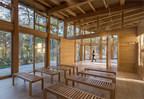 WoodWorks Announces 2018 Wood Design Award Winners