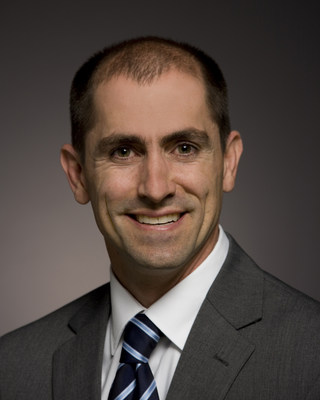Tony Fassino has been named vice president of Caterpillar's Building Construction Products Division effective March 1, 2018.