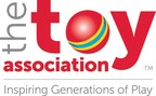 Top Toy Trends of 2018 Announced at New York Toy Fair