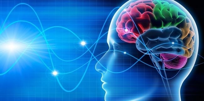 Anew Era TMS provides TMS Therapy for the treatment of depression.