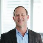 MEMBERS Development Company and Constellation Digital Partners Announce Strategic Partner Relationship