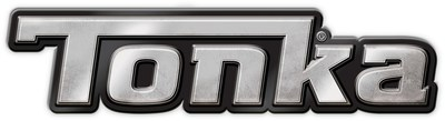 Funrise and Hasbro Announce Power Movers and Expanded TONKA Tinys Range as Part of Global License Extension for TONKA