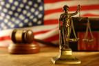 Auction Underway for Premium Legal Domain Name Discrimination.com