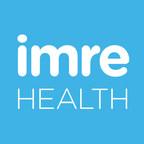 imre Names Jeff Smokler Partner and Launches imre health Brand