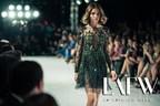 LA Fashion Week wins Major Support for its Upcoming Fall Winter 2018 Season