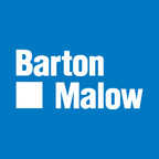 Barton Malow Looks to Change the Business of Construction with a New Executive Leadership Team