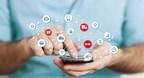 Rental360™ Offers Modern Rental Software in the Cloud