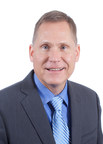 NSF International Appoints Dave Purkiss Vice President of Global Water Division