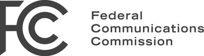 FCC Commissioner Brendan Carr, the agency's lead on wireless infrastructure deployment, will visit C Spire Tuesday to witness the first in-state demonstration of Cohere Technologies' new 5G turbConnect fixed wireless access solution and tour a wireless internet trial site in Pelahatchie, Mississippi.