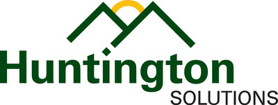 Huntington Solutions