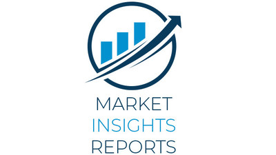 Global Well Head Equipment Market Analysis and Forecast to 2023