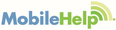 www.MobileHelp.com