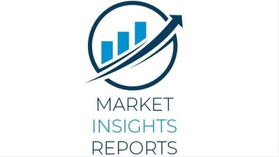 Global Flat Glass Market Analysis 2017 to 2022