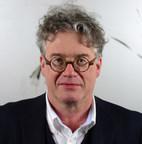 Jonathan Watkins (Groupe CNW/Musée national des beaux-arts du Québec)