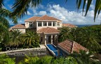 CNN Travel Names Quintessence Among Best New Caribbean Hotels