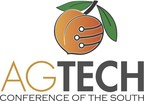 'Agtech Conference of the South' Announces Initial Speakers and Agenda