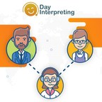Day Translations, Inc. Offers Their High-Quality DayInterpreting Service for the Corporate, Legal, and Medical Fields