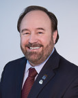 Texas Association of Realtors names Dan Hatfield as Texas Realtor of the Year