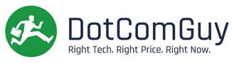 DotComGuy's software platform will change tech support