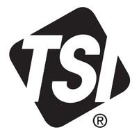 (PRNewsfoto/TSI Incorporated)