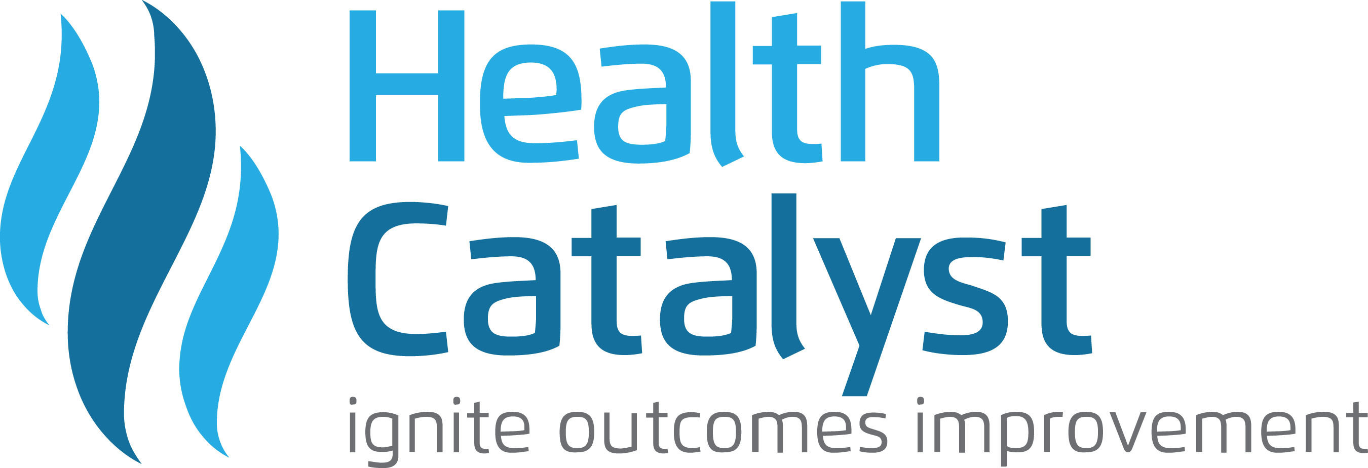 Health Catalyst Secures up to $100 Million with Financing Led By OrbiMed