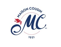 Logo: Maison Cousin (CNW Group/Maison Cousin)