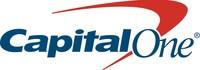 Capital One Canada (CNW Group/Capital One Canada)