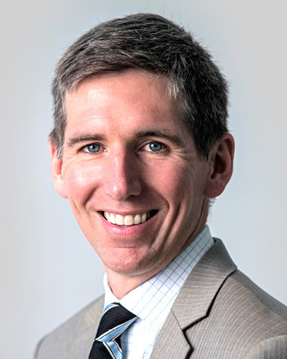 Matt Hougan (pictured) joins Bitwise Asset Management as Vice President. Hougan was previously CEO of Inside ETFs, the world's leading ETF education company, and before that, CEO of ETF.com, the world's first institutionally oriented, ETF-specific ratings and analytics service. Bitwise manages the first cryptocurrency index fund, the Bitwise HOLD 10. Visit www.bitwiseinvestments.com