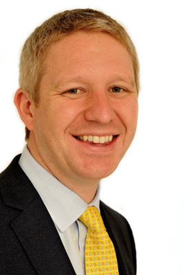 Adrian Daws, Active Underwriter, Hamilton Underwriting Limited