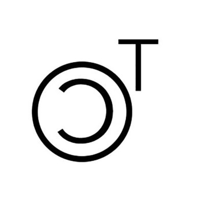 OpenCryptoTrust (OpenCT), Blockchain for Telecommunications, Announces Pre-Token Sale, Taking Place on 23 February