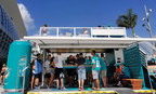 Custom Containers are Leading the Way in Experiential Marketing